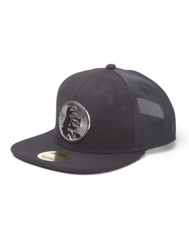 Gorra  Star Wars - Darth Vader