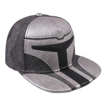Gorra Star Wars: The Mandalorian - Helmet