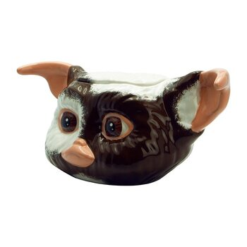 Kubek Gremlins - Gizmo
