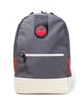 Plecak Gwiezdne wojny: Ostatni Jedi - Pilot