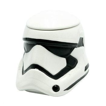 Kubki Gwiezdne wojny - Trooper
