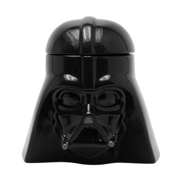 Kubki Gwiezdne wojny - Vader