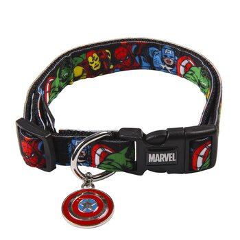 Hamuri pentru câini Marvel