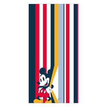 Handduk Musse Pigg (Mickey Mouse)