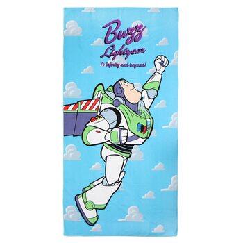 Håndklæde Toy Story - Buzz Lightyear