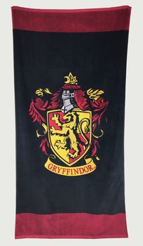 Håndkle Harry Potter - Gryffindor