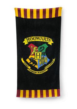 Håndkle Harry Potter - Hogwarts
