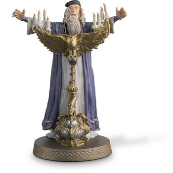 Statuetta Harry Potter - Albus Dumbledore