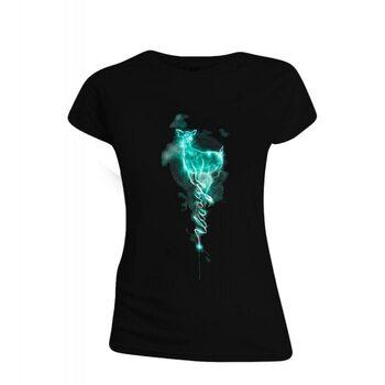 T-Shirt Harry Potter - Always Mist