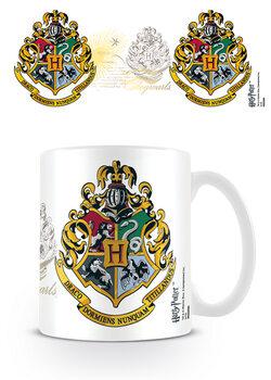 Hrnek Harry Potter – Bradavice