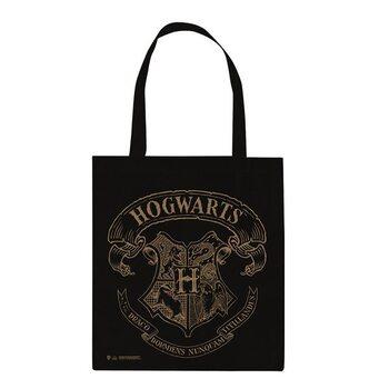Taška Harry Potter - Bradavice