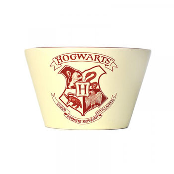 Posoda Harry Potter - Crest