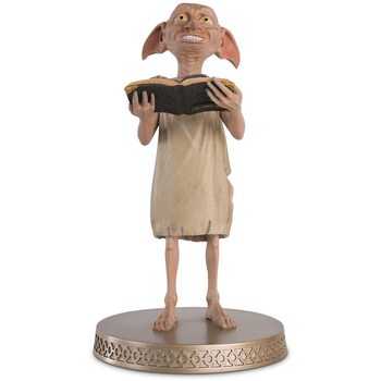 Figurka Harry Potter - Dobby