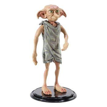 Figurină Harry Potter - Dobby