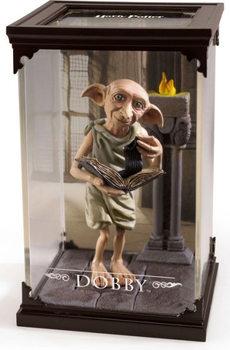 Figúrka Harry Potter - Dobby