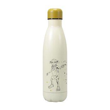 Botella Harry Potter - Dobby