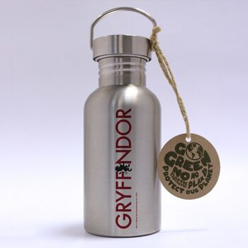 Flasche Harry Potter - Griffindor