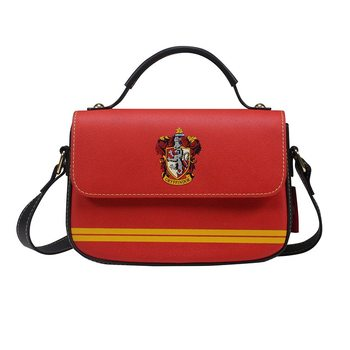 Bolso Harry Potter - Gryffindor