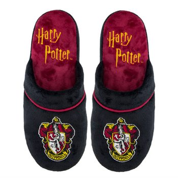 Harry Potter - Gryffindor M