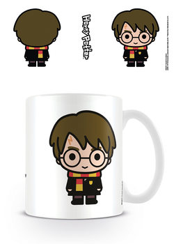 Mugg Harry Potter - Harry Potter