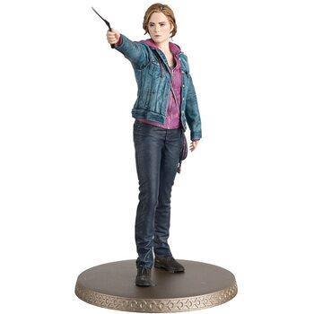Figurka Harry Potter - Hermiona Grangerová