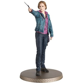 Figura Harry Potter - Hermione Granger
