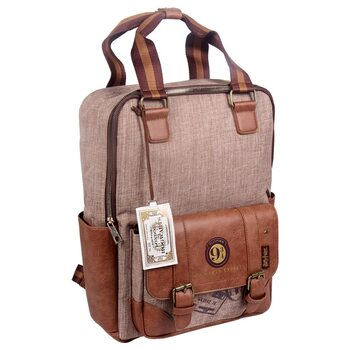Rucksack Harry Potter - Hogwarts Express