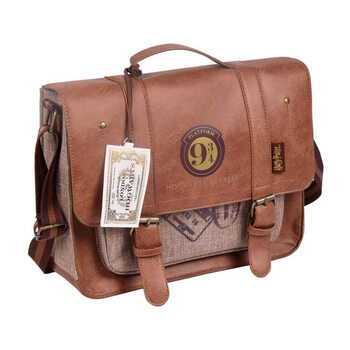 Tasche Harry Potter - Hogwarts Express