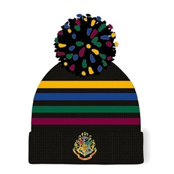 Gorra Harry Potter - Hogwarts