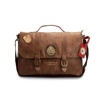 Bag Harry Potter - Hogwarts