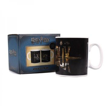 Taza Harry Potter - Horcrux