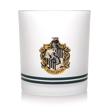 Γυαλί Harry Potter - Hufflepuff
