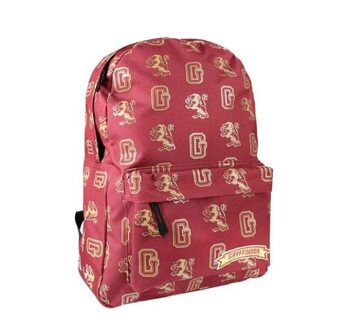Rucsac Harry Potter