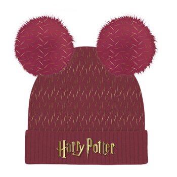 Czapka Harry Potter - Logo
