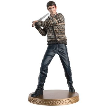 Figurine Harry Potter - Neville Longbottom