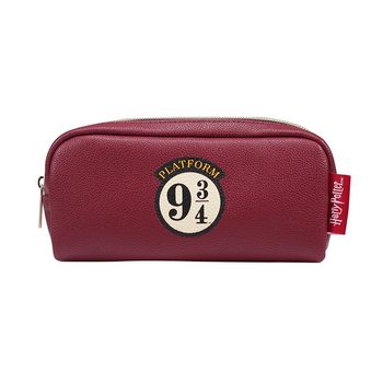 Borsa Harry Potter - Platform 9 3/4