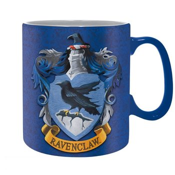 чаша Harry Potter - Ravenclaw