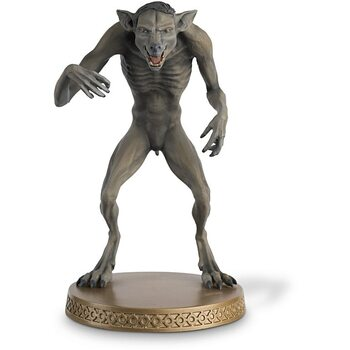Figur Harry Potter - Werewolf