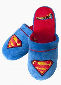 Hjemmesko DC Comics - Superman