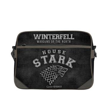 Taška Hra o Trůny (Game of Thrones) - House Stark