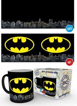 Hrnček DC Comics - Batman Logo