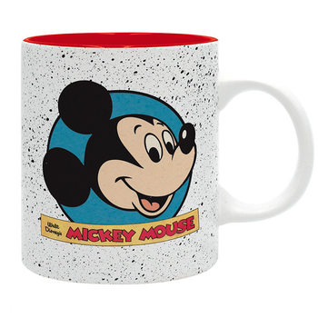 Hrnček Disney - Mickey Classic