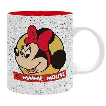 Hrnček Disney - Minnie Classic