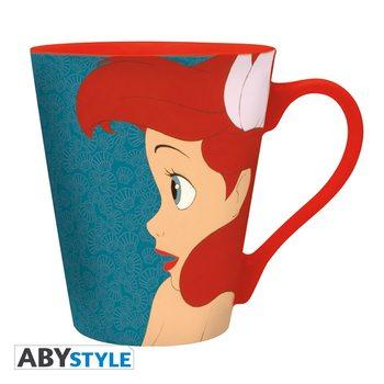 Hrnček Disney - TLM Ariel