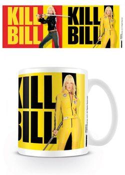 Hrnček Kill Bill - Stories