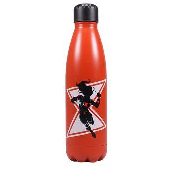 Hrnček Marvel - Black Widow