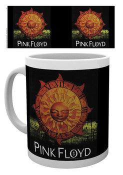 Hrnček Pink Floyd - Sun