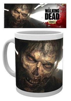 Hrnček The Walking Dead - Eaters