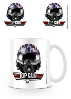 Hrnček Top Gun - Maverick Helmet