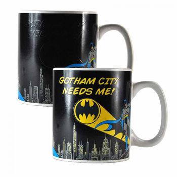 Hrnek  Batman - Batman